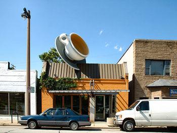 Big_coffee_cup_0678