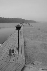 Lonley_dock_5541