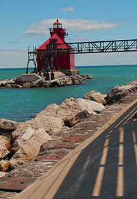 Sturgeon_bay_pierhead