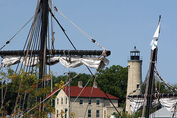 Tall_ship_kenosha_southport