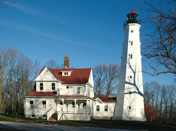 North_point_lighthouse_8801