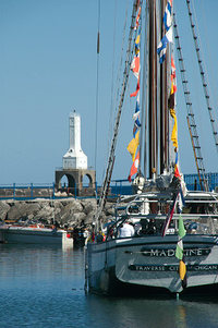 Port_washington_2422