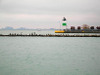 Chicago_harbor_guidewall_2141