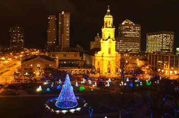 Milwaukee_images_of_the_day_071224_
