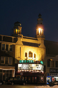 Milwaukee_images_of_the_day_071226_