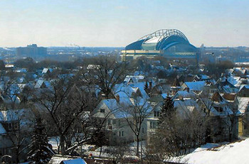 Milwaukee_images_of_the_day_080124_