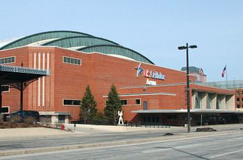 Milwaukee_images_of_the_day_080130_