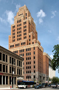 Milwaukee_images_of_the_day_08042_2