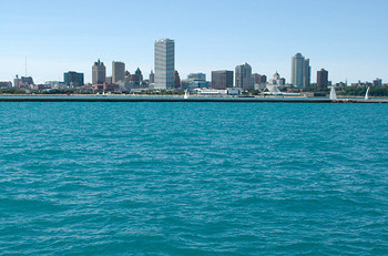 Milwaukee_images_of_the_day_08043_2