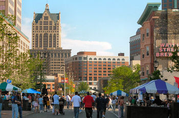 Milwaukee_images_of_the_day_08052_2