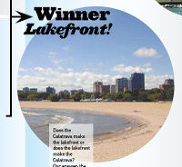 Milwaukeemagazinejune2006