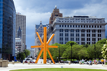 Milwaukee_images_of_the_day_080630_