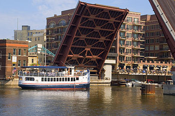 Milwaukee_images_image_of_the_day_0