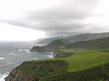 California_coast_0578