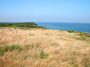 Cape_cod_bluffs_1482