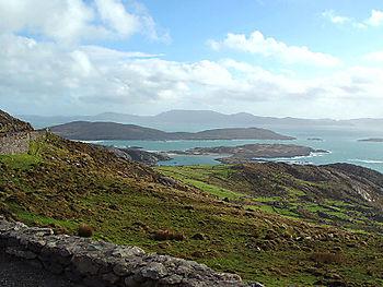 Irish_waters_0500