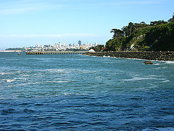 San_francisco_coastline_0313