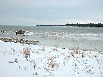 Winter_coastline_7007