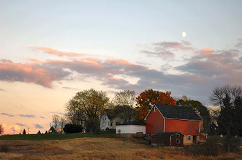 Country_moon_3615