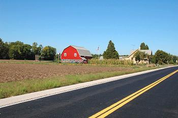 Farm_road_1564