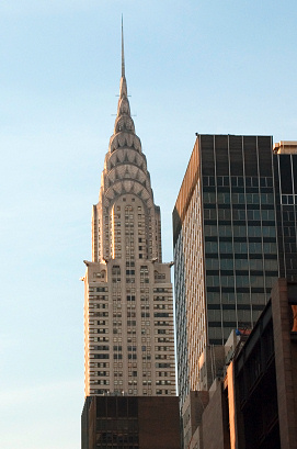 Chrysler_building_8265