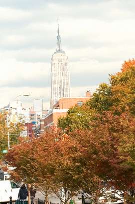Empire_state_building_8178