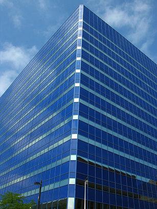 Henry_reuss_federal_building_9531