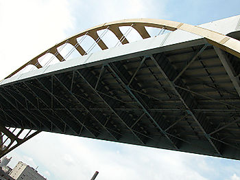 Hoan_bridge_0629