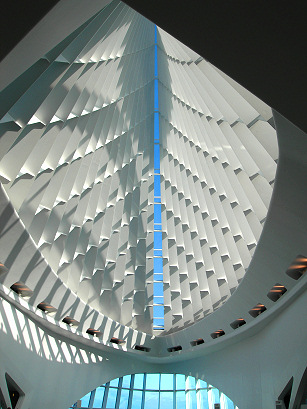 Milwaukee_art_museum_1429