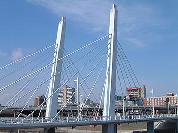 Sixth_st_viaduct_0038
