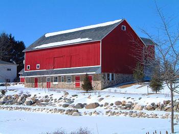 Winter_barn_0026