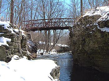 Winter_bridge_0045