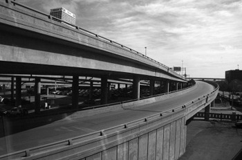 Freeway_ramp_8560