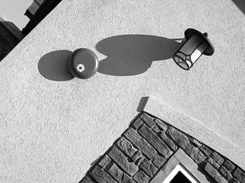 Shadows_1993