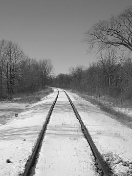 Train_tracks_0047