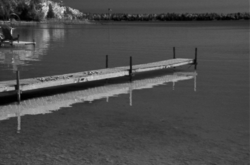 Dock_shadows_0147