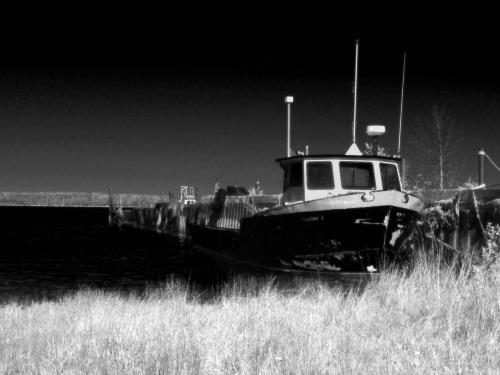 Fishing_boat_0214