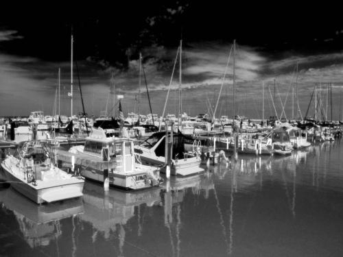 Marina_reflections_4186