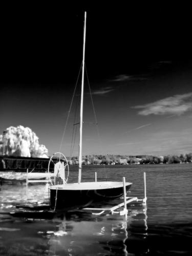 Sailboat_0821