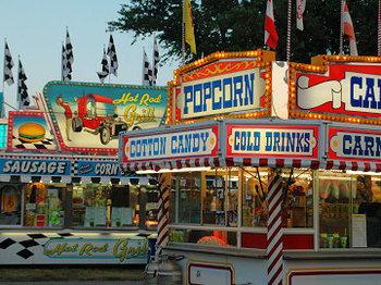 Carnival_treats_8852