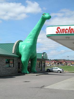 Dinosaur_station_2300