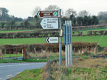 Irish_directions_0517