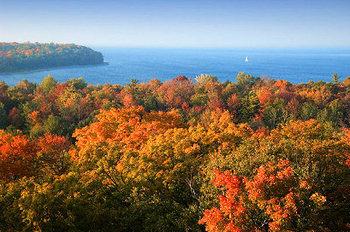 Autumn_sailing_5640