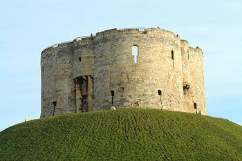 England_castle_0322
