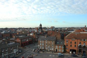 England_skyline_0326