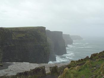 Ireland_cliffs_of_moher_0469