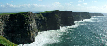 Ireland_cliffs_of_moher_6080