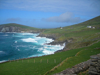 Ireland_countryside_2538