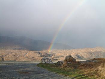 Ireland_county_kerry_rainbow_0031