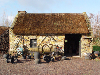 Ireland_irish_shed_0492